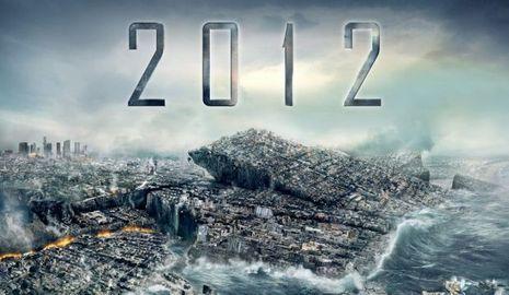 -2012 affiche--