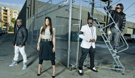 3-photos-culture-musique-Black Eyed Peas--