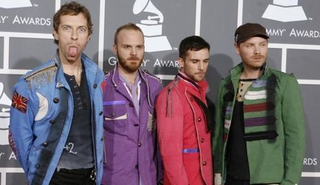 3-photos-culture-musique-Coldplay--Coldplay