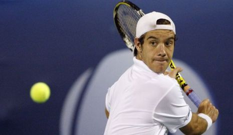 actu-sports-Richard Gasquet--