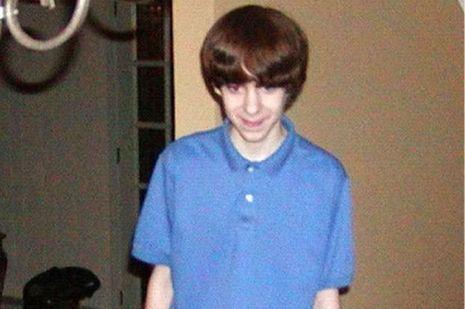 Adam Lanza a été tué