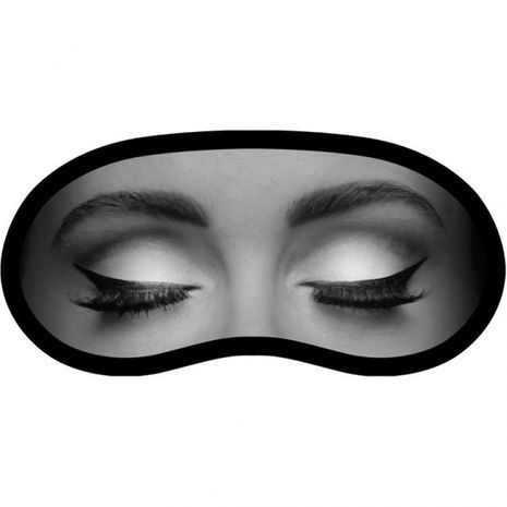 Adele_Eye_Masks_28460_1024x1024