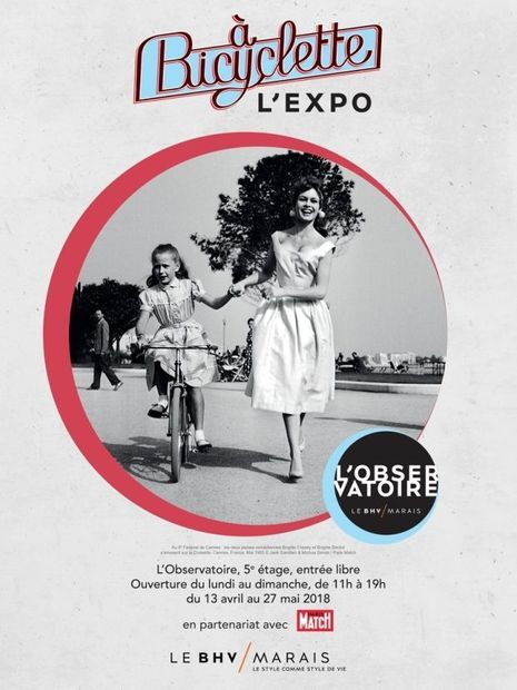 AFFICHE-EXPO-A-BICYCLETTE-600x800mm-ech1-V2 (1)