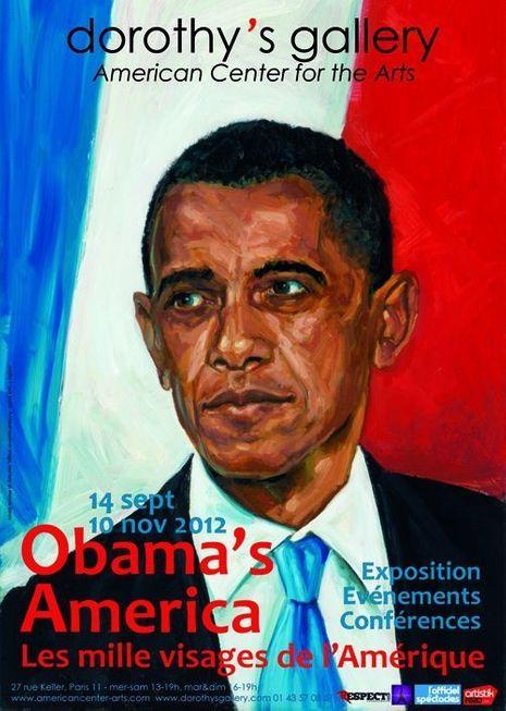 Affiche_ObamasAmerica_BD-