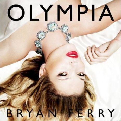 album bryan ferry olympia 500x500-