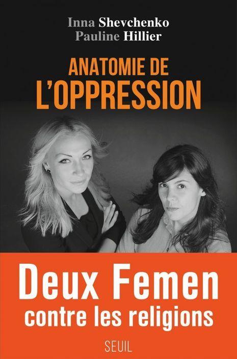 Anatomie-de-l-oppression