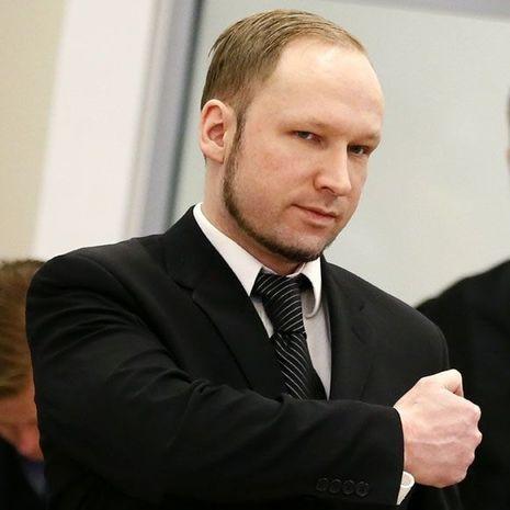 Anders Breivik 581x581-