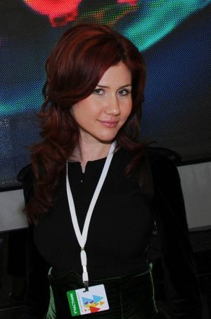 Anna-Chapman