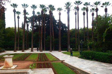 Athens,_National_Garden_of_Athens