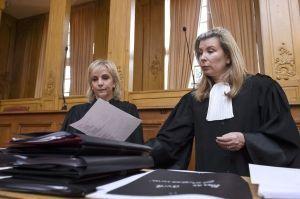 avocates