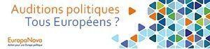 Banner-Auditions-politiques-EN_inside_right_content_pm_v8
