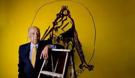Basquiat-Basquiat