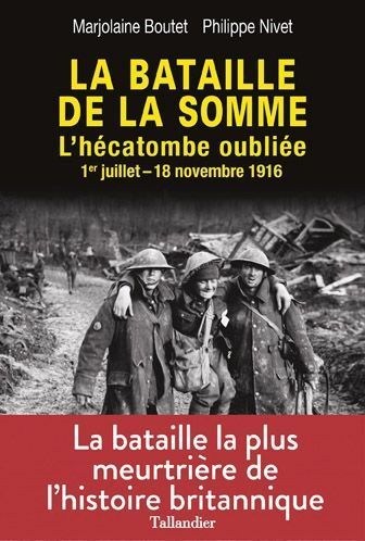 Bataille de la Somme+bande-web