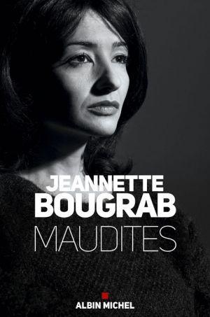 BOUGRAB-Maudites