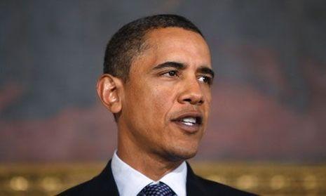 Boursier.com - Obama présente son plan de réduction du déficit-