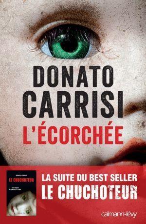 Carrisi-livre
