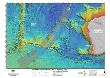 Carte-MH370
