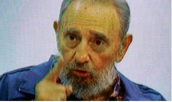 Castro-
