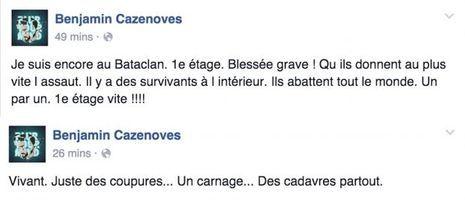 Cazenoves