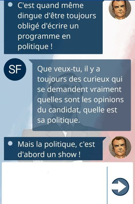 celestory_politique_show