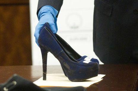Chaussures-meurtre-Texas