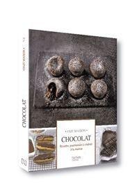 Chocolat Livre-