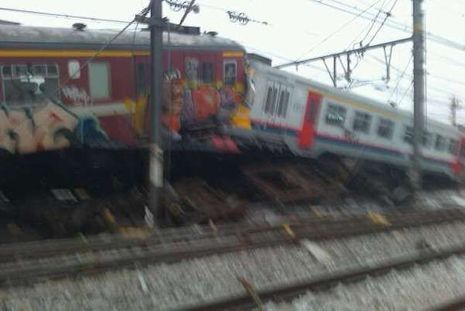 collision train hal belgique cdrik twitter 3 - 600x400-