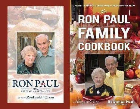 cookbook-