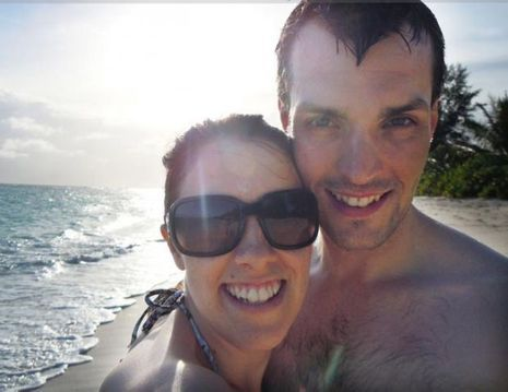 coupleSeychelles-