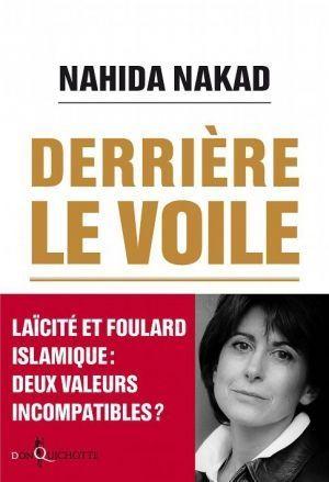 couv_derriere_le_voile_DEF