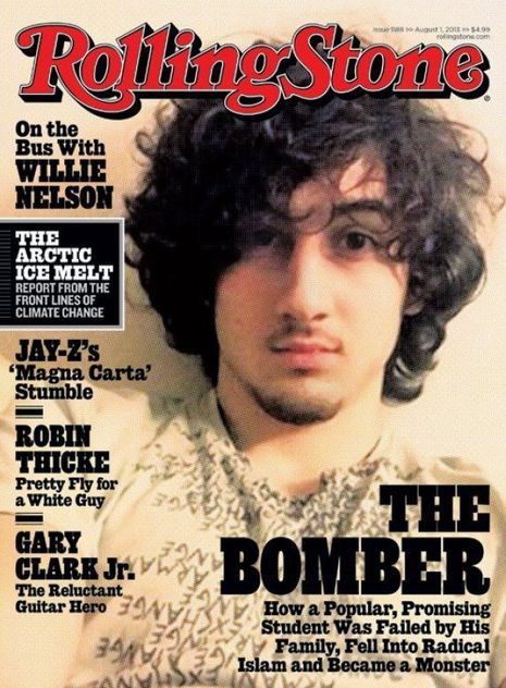 Couverture-Rolling-Stone-Tsarnaev