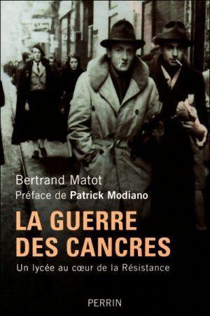 Le livre qui a inspiré le film de Claude Ventura.