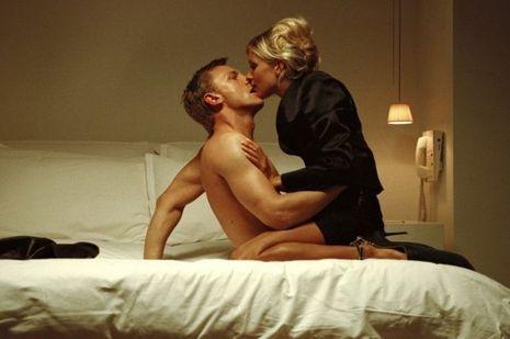Daniel-Craig-Sienna-Miller