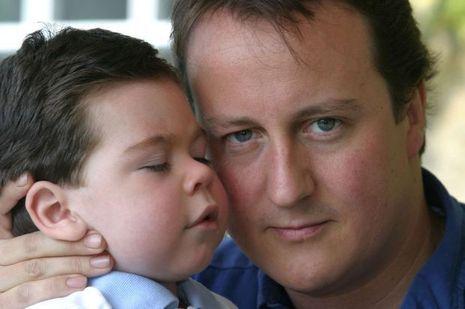 David-Cameron-Ivan