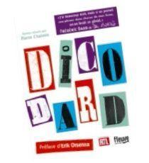DicoDard