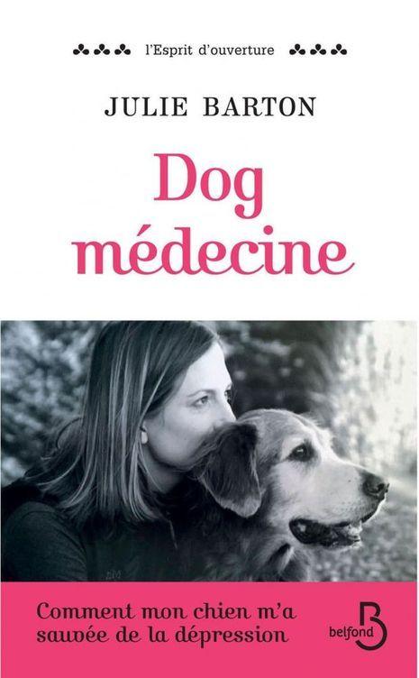 dog-medecine
