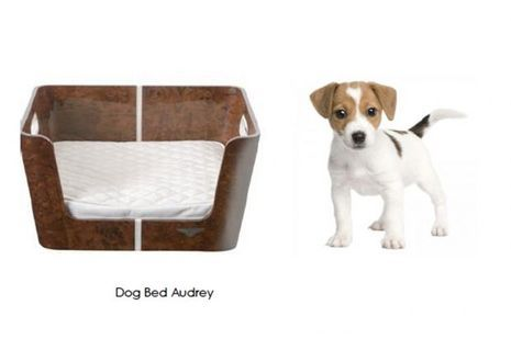 Dogbed-Bentley