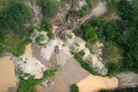 drone-photo-of-active-mining-xx_custom-16b44e002bc1b97621997abdf0fe1dc001aaa585-s800-c85