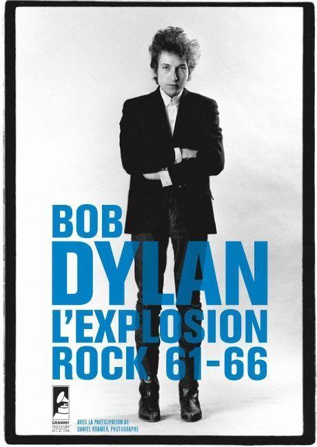 dylan explosion rock cité musique-