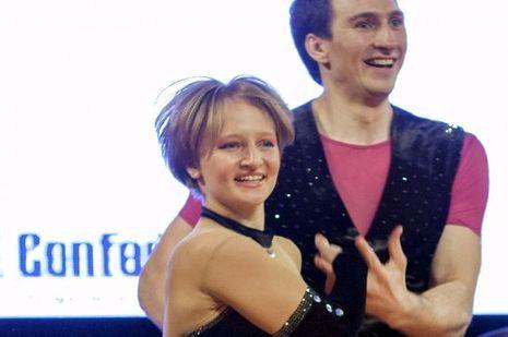 Ekaterina-Tikhonova