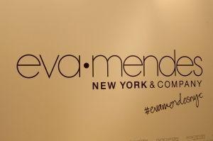 Eva-Mendes-1