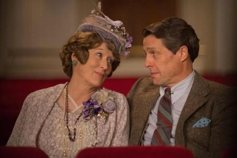 FLORENCE-FOSTER-JENKINS-