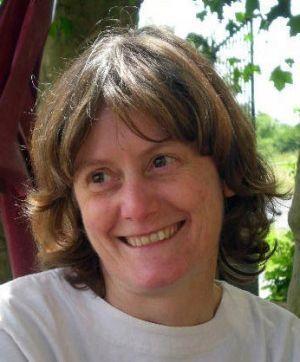 Françoise Dautel