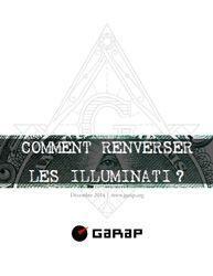 garap-illuminati-cover