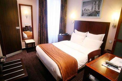 grand-hotel-francais