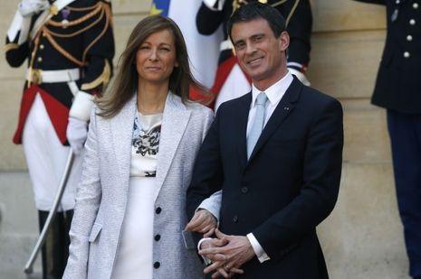 Gravoin-Valls