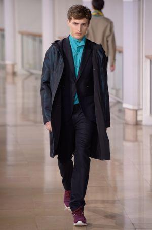 Hermès-crédit-Jean-François-José