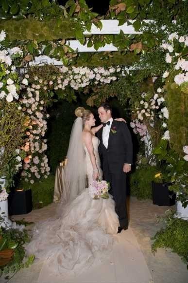 hilary duff mariage-