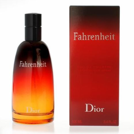 i-christian-dior-fahrenheit-woda-toaletowa-100-ml-spray