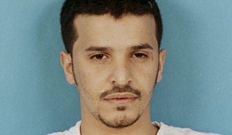 Ibrahim Hassan al-Asiri artficier al qaida-